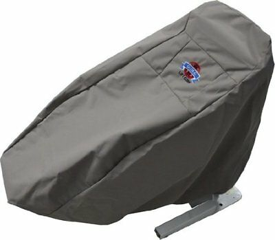 Global Lift Corporation GLCPCT Protective Lift Cover, For Commercial, Superior