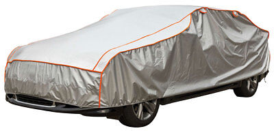 Rain Defence Waterproof & Breathable Car Cover For Ac Cobra & Southern Roadcraft