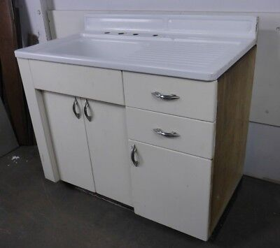 Youngstown Kitchen Cabinets Vintage Wow Blog