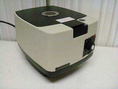Adams Micro-Hematocrit MHCT II Centrifuge 24 space Model: 420556