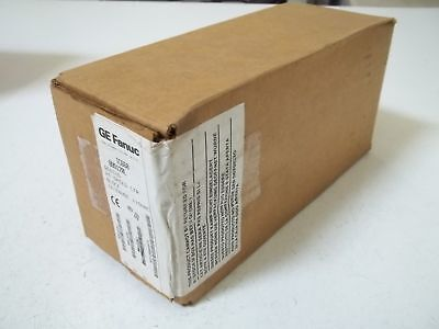Ge Fanuc Ic660Bbd120L Hi-Spped Ctr Block 12/24Vdc 115Vac *factory Sealed*