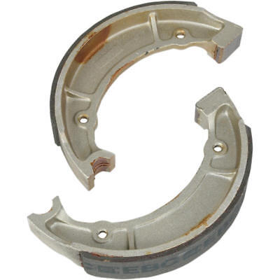 EBC Brake Shoes Rear #514 Yamaha XS650/XS650S Heritage Special/TX650/XS2