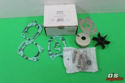Sierra Outboard Water Pump Repair Kit #18-3374 For Yamaha #6F5-W0078-A0-00