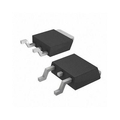 5PC BCR12LM-14LD TO-220F BCR12LM14LD BCR12LM #