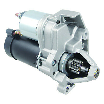 Starter For BMW Motorcycle 850 1100 1150 1200 18916N