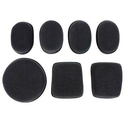 Condor Helmet Pad Kit - Black - New - 221055-002