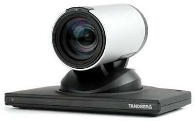 Tandberg Cisco Ttc8-01 Video Conference Camera New