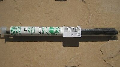 Original Bear Archery Compound Bow Replacement String 37L 75-UP WT NEW