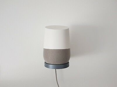 Google Home Wall Mount / Holder - Several Colours Available