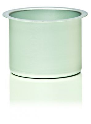 Hive Waxing Inner Container 1 Litre (Use With NEOS Wax Heater HOB9000)