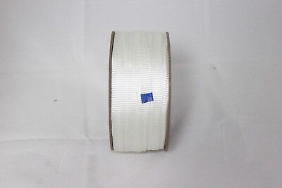 500' Cajun Mule Line - 1/2 Inch - 1,200 lb. - Polyester Pulling Tape