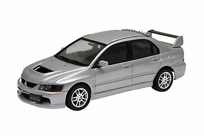 FUJIMI Mitsubishi Lancer Evolution IX GSR 1/24 -Inch up Series No. 107 Japan
