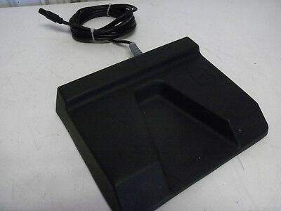 Stryker TPS Two Pedal footswitch 275-701-400