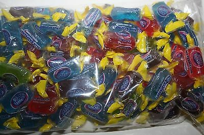 JOLLY RANCHER Hard Candy Original Flavors 400g Bulk Bag