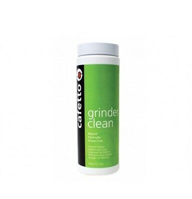 430 gram Coffee Grinder Cleaner - Cafetto