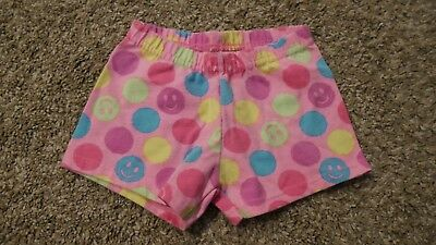 Clothing, Shoes & Accessories Girls' Clothing (newborn-5t) Garanimals Infant Girl Shorts Cheap Sales 50%