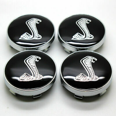 4xPCS VW Volkswagen Jetta Bora Golf MK4 Wheel Center Hub Caps Emblem