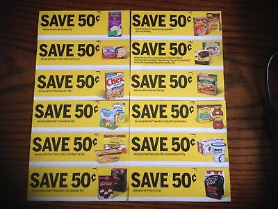 *** Save on coupon lot *** LOOK X 3