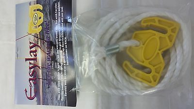 Easylay Rope for Anchor