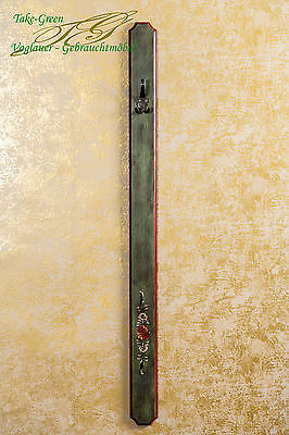 voglauer Anno 1800 Wall Farmhouse Furniture Country House Antique Painted