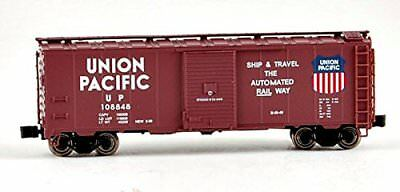 Bachmann Industries Golden Spike Ready to Run Electric Train Set with Digital...