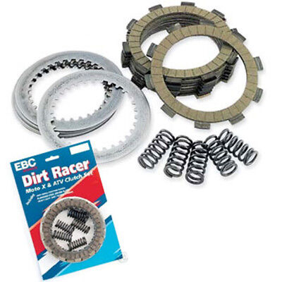 EBC DRC123 CLUTCH KIT new