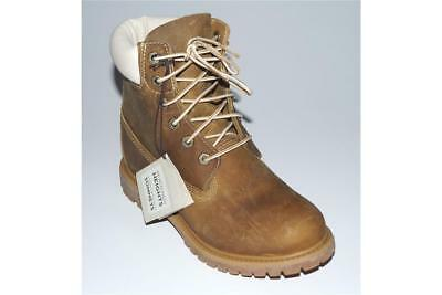 6 NEUF Earthkeepers CHAUSSURES Dames TIMBERLAND Premium qARj3L4c5S