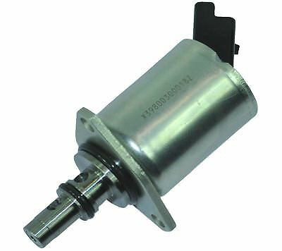 FOR Ford Galaxy, C-Max, Volvo C30,S40,V50 Fuel Pump Pressure Control Valve