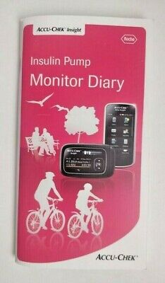 Glucomen Areo Blood Glucose Monitor/Meter/System With NFC Download **BRAND NEW**