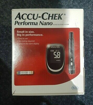 Bayer Contour XT Blood Glucose Monitoring System/Monitor/Meter **BRAND NEW**