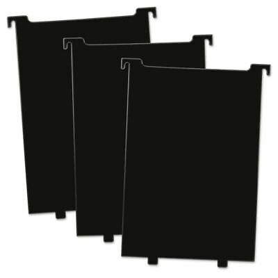 Comic Book Bin Partitions, 3 Pack