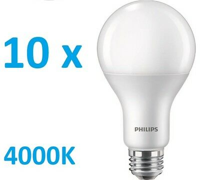 25 Ampoule 110lm Lumière 15w 230 Lampe Philips Froide T E14 240v 2IeW9HYEDb