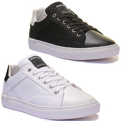 release date: c469e 35584 Replay-Bemd-Mens-Casual-Trainer-Size-UK-6.jpg