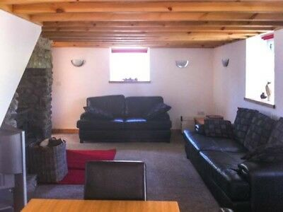 Holiday Cottage North Wales Dates Available November Onwards £200 Guide