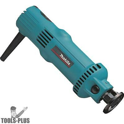 Makita 3706 5 Amp Drywall Cut-Out Tool New