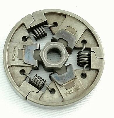 Stihl MS 290 MS 310 MS 390 029 039 Chainsaw Clutch OEM 1127 160 2051