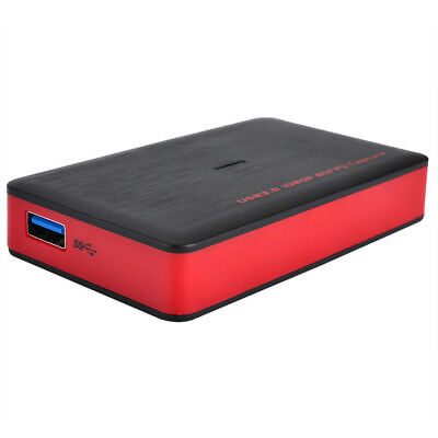 Video Capture Card USB3.0 HD 1080P 60FPS Recorder HDMI in&Out Video Capture nice