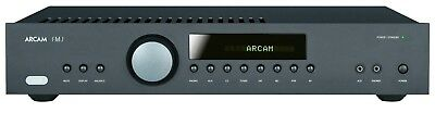 Arcam A29 Stereo Integrated Amplifier ** New & Boxed **Normal Price 1300€