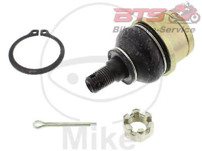 KUGELGELENK Satz unten ball joint kit Honda TRX Fourtrax Foreman Fourtrax Rincon