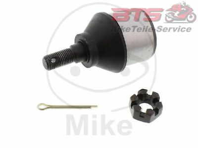 KUGELGELENK Satz unten ball joint kit Polaris Trail Boss Scrambler Sport ATP Tra