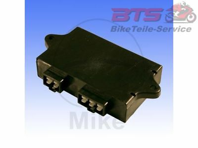 CDI-Einheit Tourmax Black Box Zündbox Zündeinheit cdi ignition unit Yamaha XV Vi