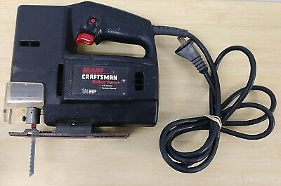 Sears craftsman sabre saw 120v model 315172040 25 amp 14 hp sears craftsman sabre saw 120v model 315172040 25 amp 14 hp greentooth