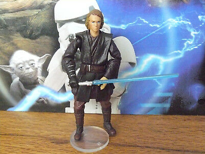 Star Wars Figur, Anakin Skywalker, Actionfigur, Hasbro, K10.
