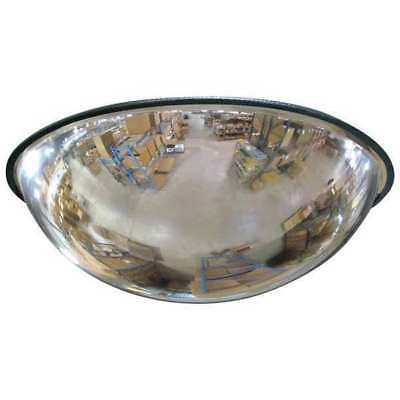 Full Dome Mirror, See All Industries, PV36-360GB