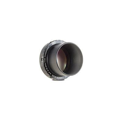 Baader Planetarium Protective Wide T-Ring for Canon-EOS #DSLRT