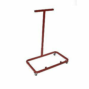 New Vertical Display Upright Stand TonyKart OTK Birel Compkart