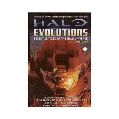 Evolutions. Volume 2 by Various Authors