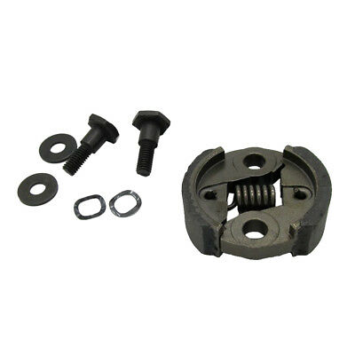 GTS Clutch Kits for VARIOUS 23CC 26CC Strimmer Hedge Trimmer Brush Cutter