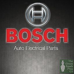 Bosch 0438170063 Fuel Accumulator