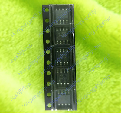 10PCS ORIGINAL AF4502C SOP-8 P & N-Channel 30-V (D-S) MOSFET